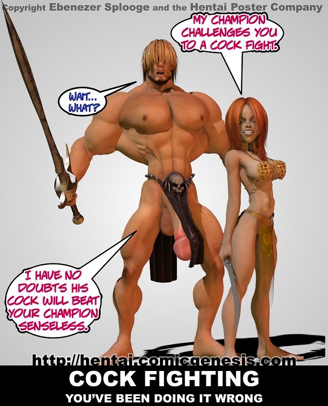 females that spank in dorset